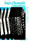 Roger Watson  Anglo-Chromatic  Concertina Handbook