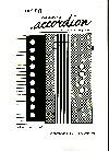 DesRoches Diatonic Accordion Method for beginners