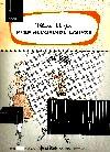 Palmer Hughes Prep Accordion Course  Book #1B