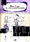 Palmer Hughes Prep Accordion Course  Book #4A