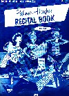 Palmer Hughes Accordion  Recital Book  Book #1