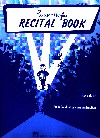 Palmer Hughes Accordion  Recital Book  Book #3