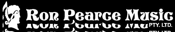Ron Pearce Music Adelaide
